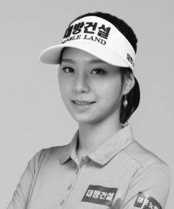 김서영 1