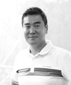 박세웅 1