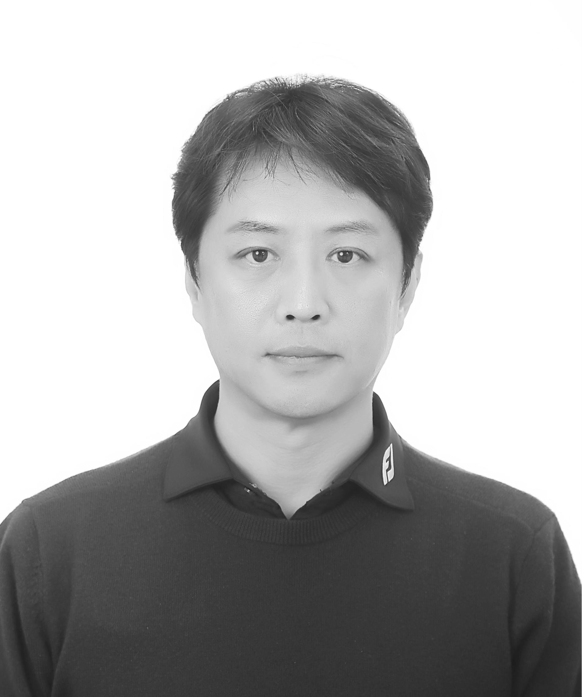 김남용(홈피용)