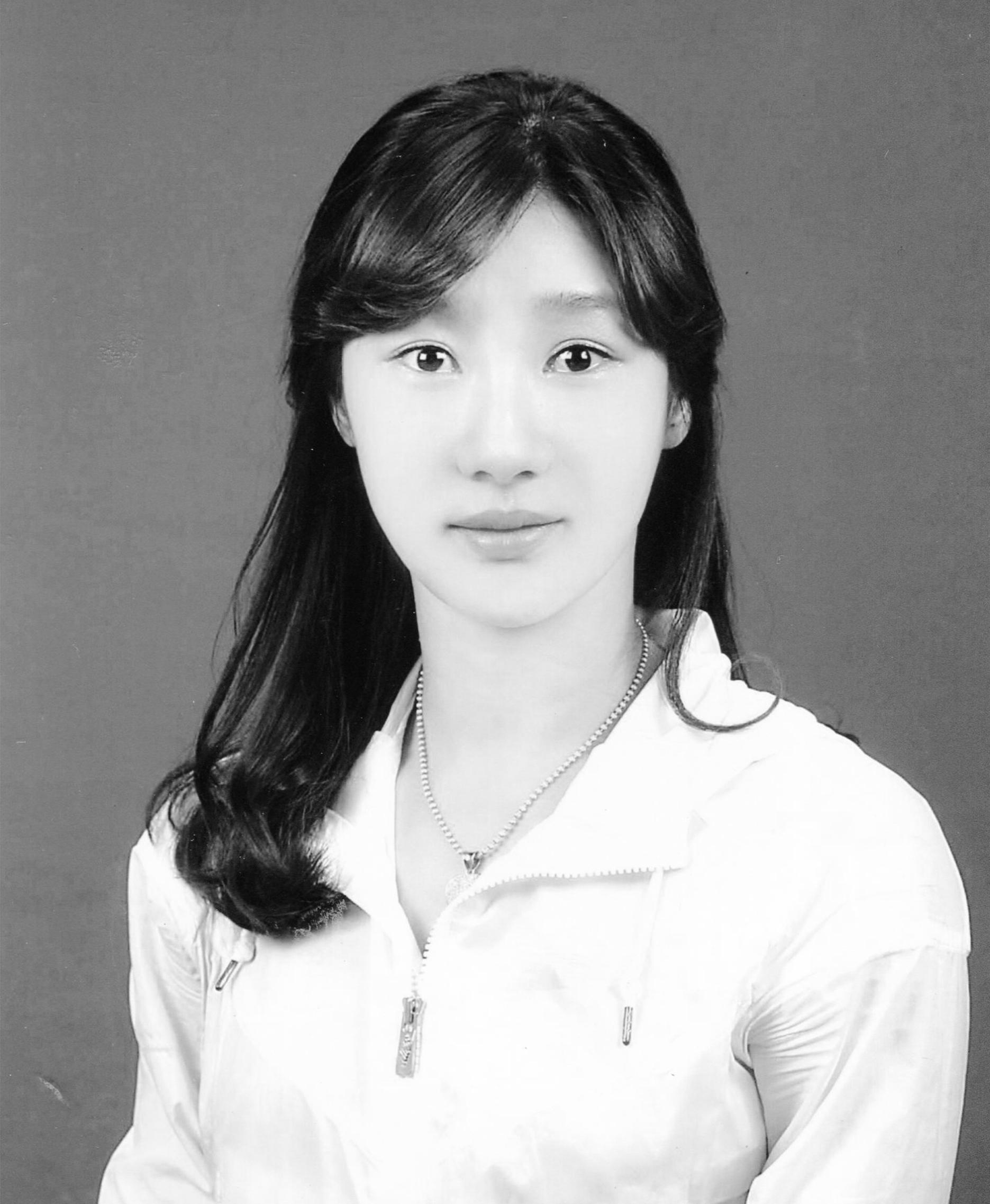 최영미 프로