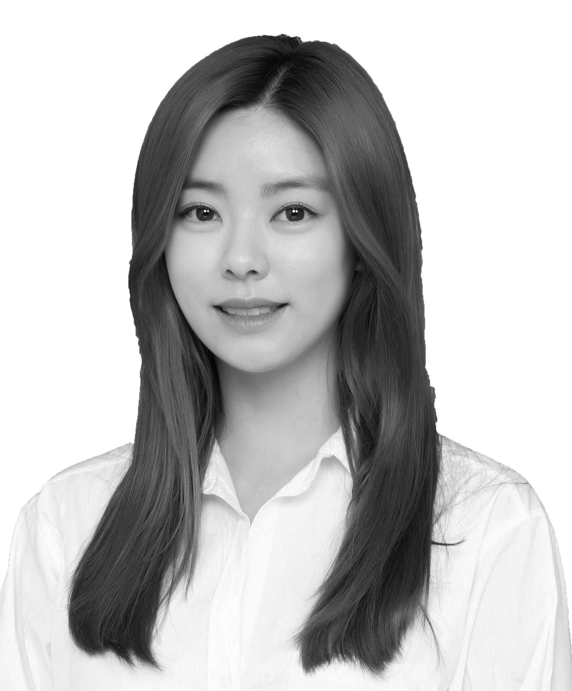 박보경 프로