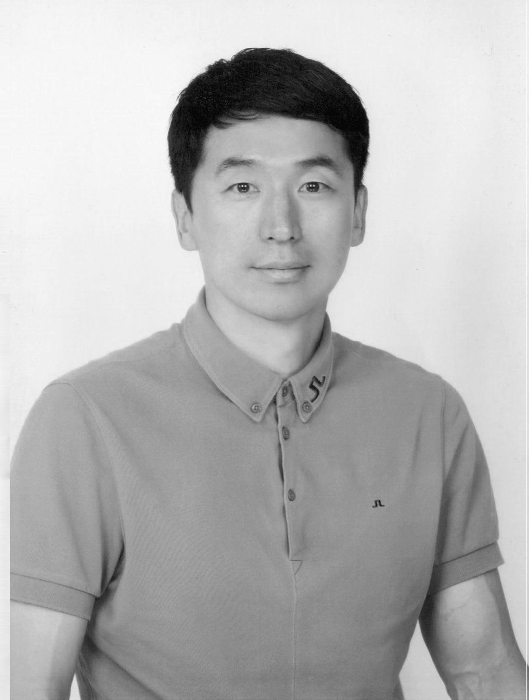 박준명 프로
