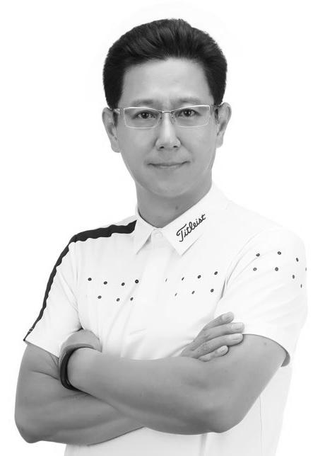 양한성 프로