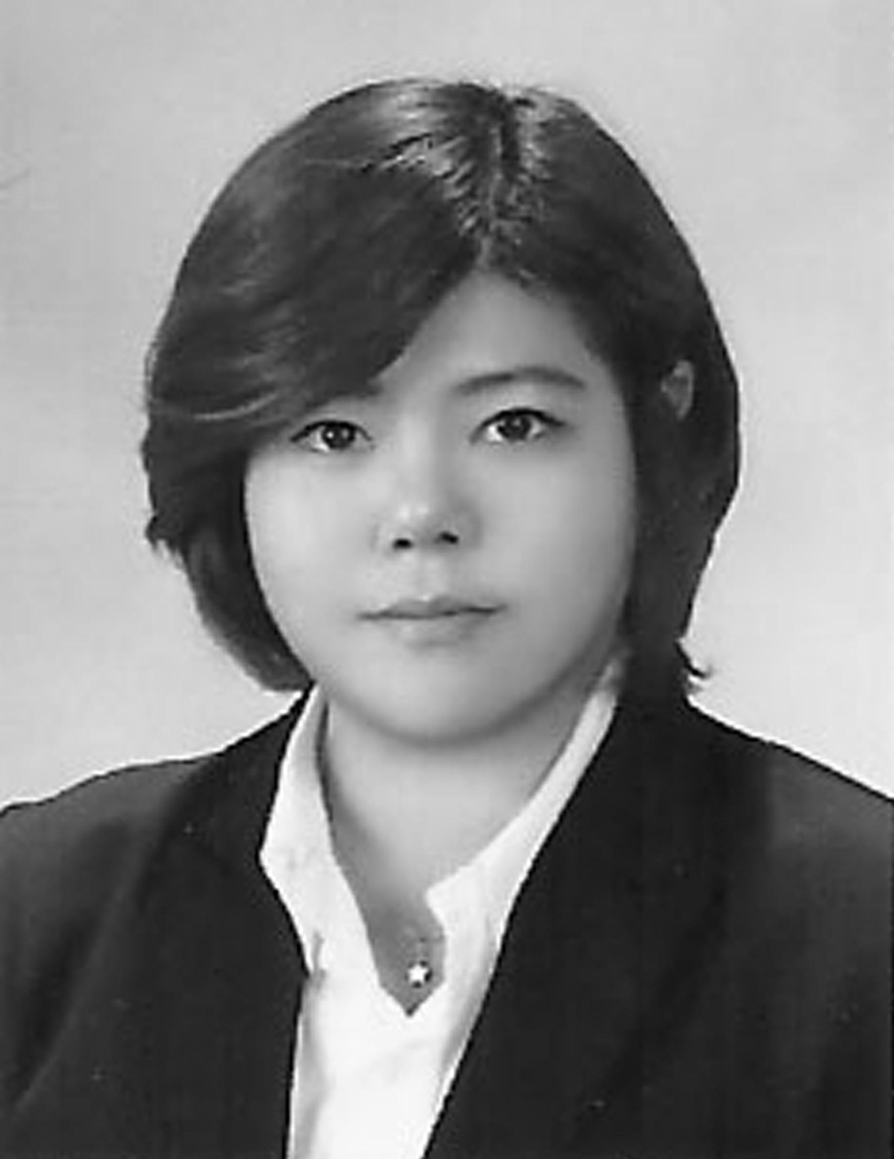 원윤정 프로