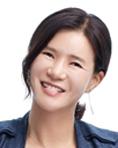 김선민 프로
