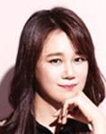 김영 프로