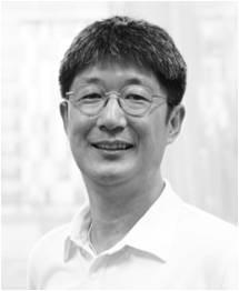 김원식 프로