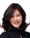 이자영 프로