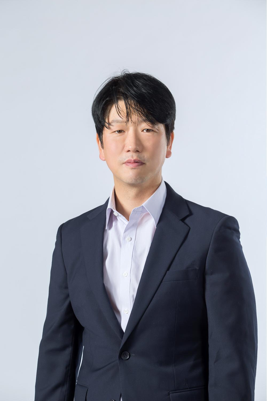 김강연 프로