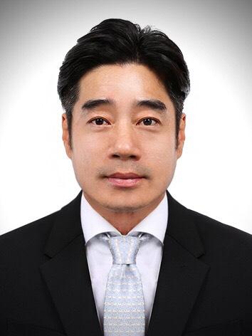 박태원 프로