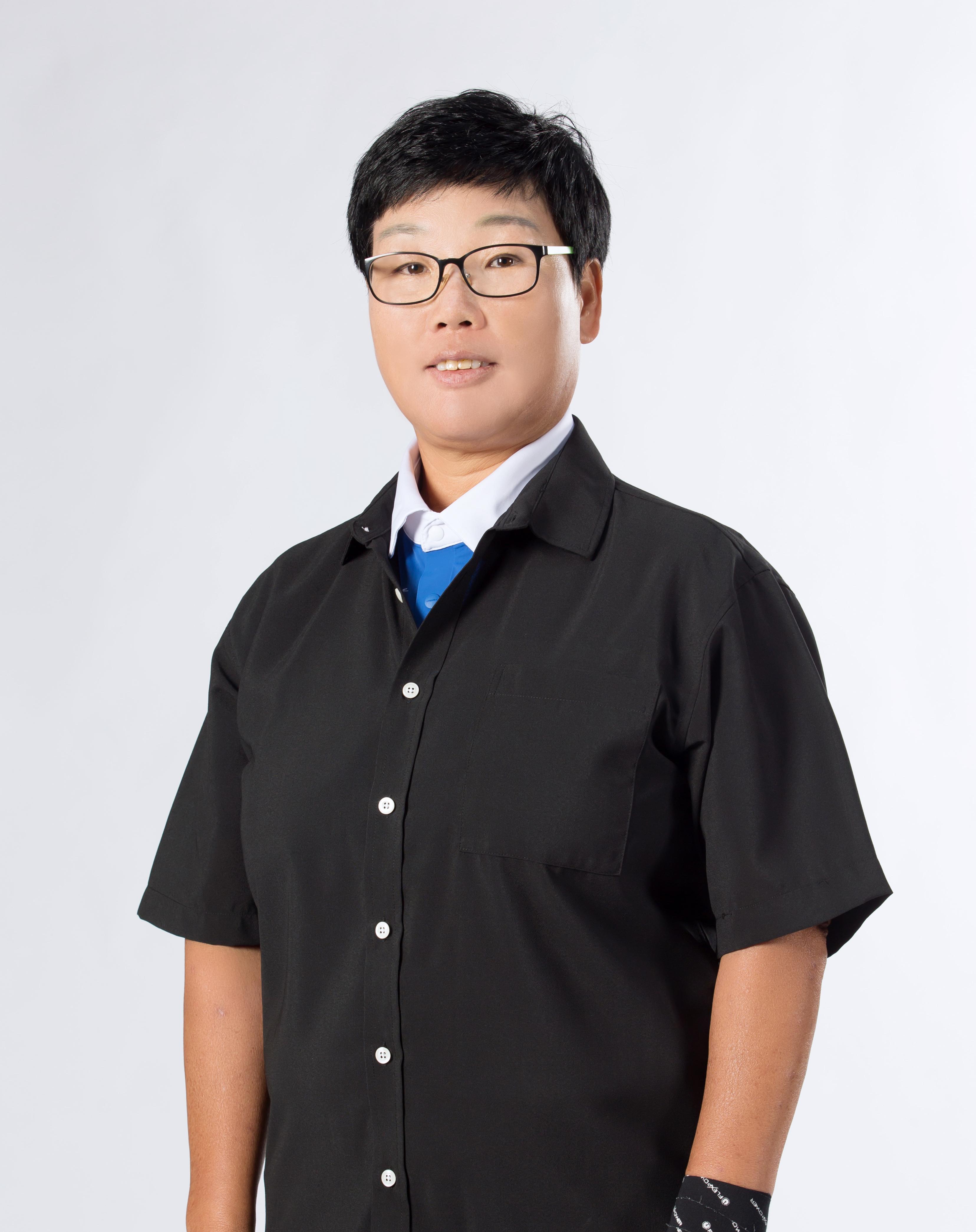 이오순 프로