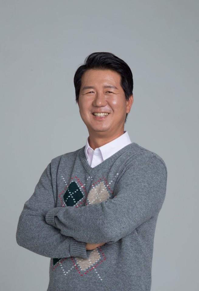 존강 프로