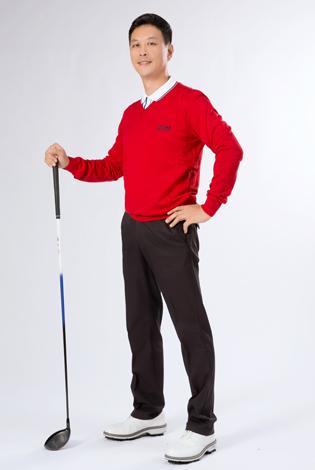 김남룡 프로