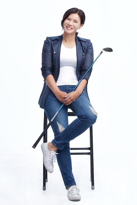 김선미 프로
