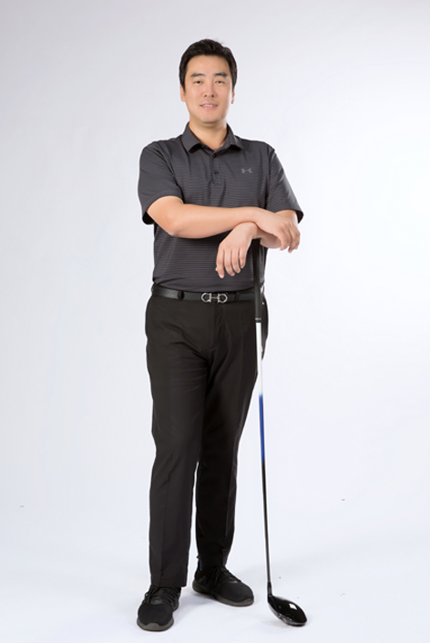 박세웅 프로