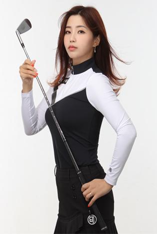 양수진 프로